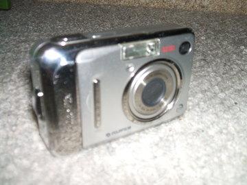 Dscf0594