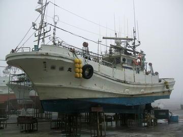 Dscf2161
