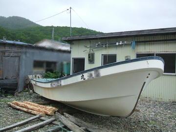 Dscf2728_1