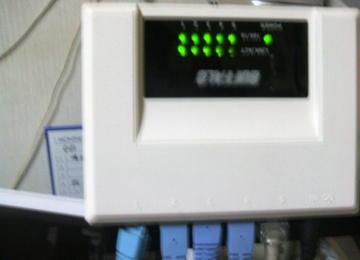 Dscf5044